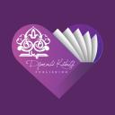 Djarabi Kitabs Publishing logo