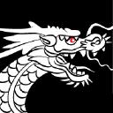 Djbennett logo icon