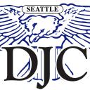Djc logo icon