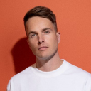 Dannic logo icon