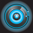 Dj Deals logo icon