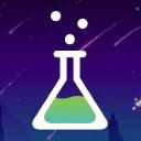 Djdesignerlab logo icon