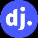 Djinni logo icon