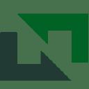 Djj logo icon