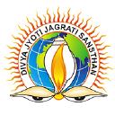 Djjs logo icon