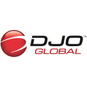 Djo Global logo icon