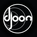 Djoon logo icon