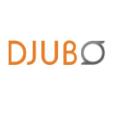 eSignatures for DJUBO by GetAccept