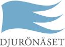 Djurönäset logo icon