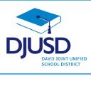 Davis Joint Unified School District