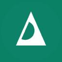 Davis & Kuelthau logo icon