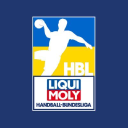Dkb Handball Bundesliga logo icon