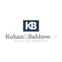 Free Consultation[Dkb] Dickson Kohan & Bablove logo icon