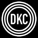 News logo icon