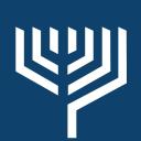Donna Klein Jewish Academy logo icon