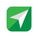Data Kinetics logo icon