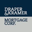 Mortgage Resources logo icon