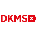 Dkms logo icon