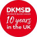 Dkms logo icon