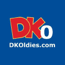 D Koldies logo icon