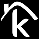 Dkpopnews logo icon