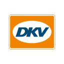 Dkv Euro Service Gmb H + Co logo icon