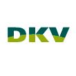 Dkv Seguros logo icon