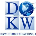Dkw Communications, Inc logo icon