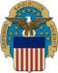 Defense Logistics Agency logo icon