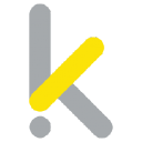 David Lock Associates Uk logo icon
