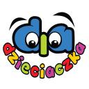 dladzieciaczka.pl logo icon