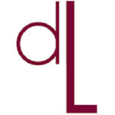 Dla Lejdis logo icon