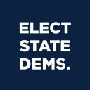 Democratic Legislative Campaign Committee logo icon