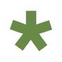 Dlc Inc logo icon