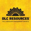 Dlc Resources Company Logo