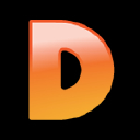 Dlectricity logo icon