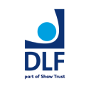 Disabled Living Fdn logo icon