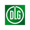 Dlg logo icon