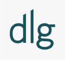 Dlg Architects logo icon