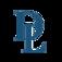 Immigration Inquiry logo icon