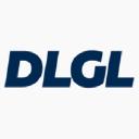 � Dlgl Technologies Corporation Tous logo icon