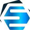 Dlh Soft logo icon