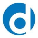 Dlife logo icon