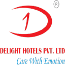 DELIGHT HOTELS are using DJUBO