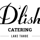 D'lish Catering, Inc logo