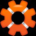 Dll Files.Com logo icon