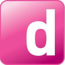 D Look logo icon