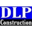 DLP Construction Company Inc. Logo