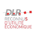 Fédération Dlr logo icon