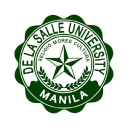 Dlsu Center For Complexity And Emerging Technologies logo icon